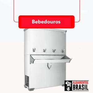 Bebedouros